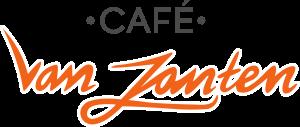 Cafe van Zanten